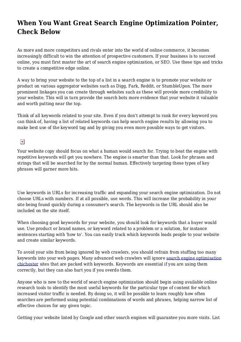 essay english about myself book pdf