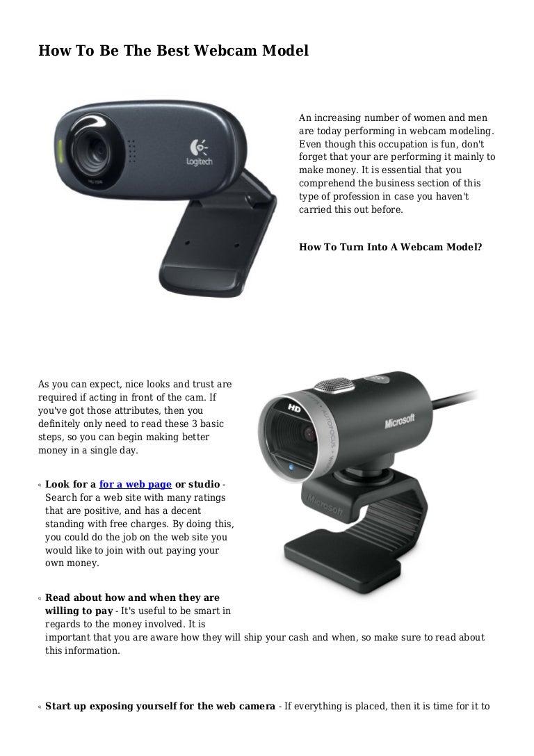 Лучшие webcam сайты eleni miller