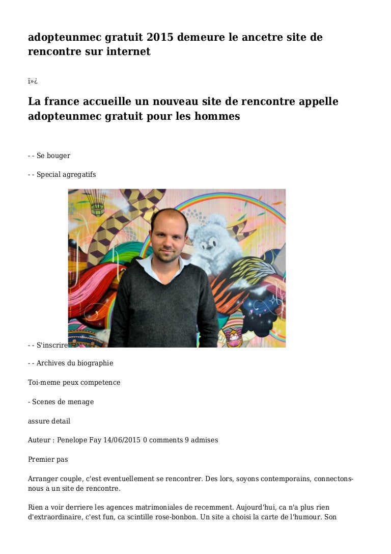sites rencontres nievre