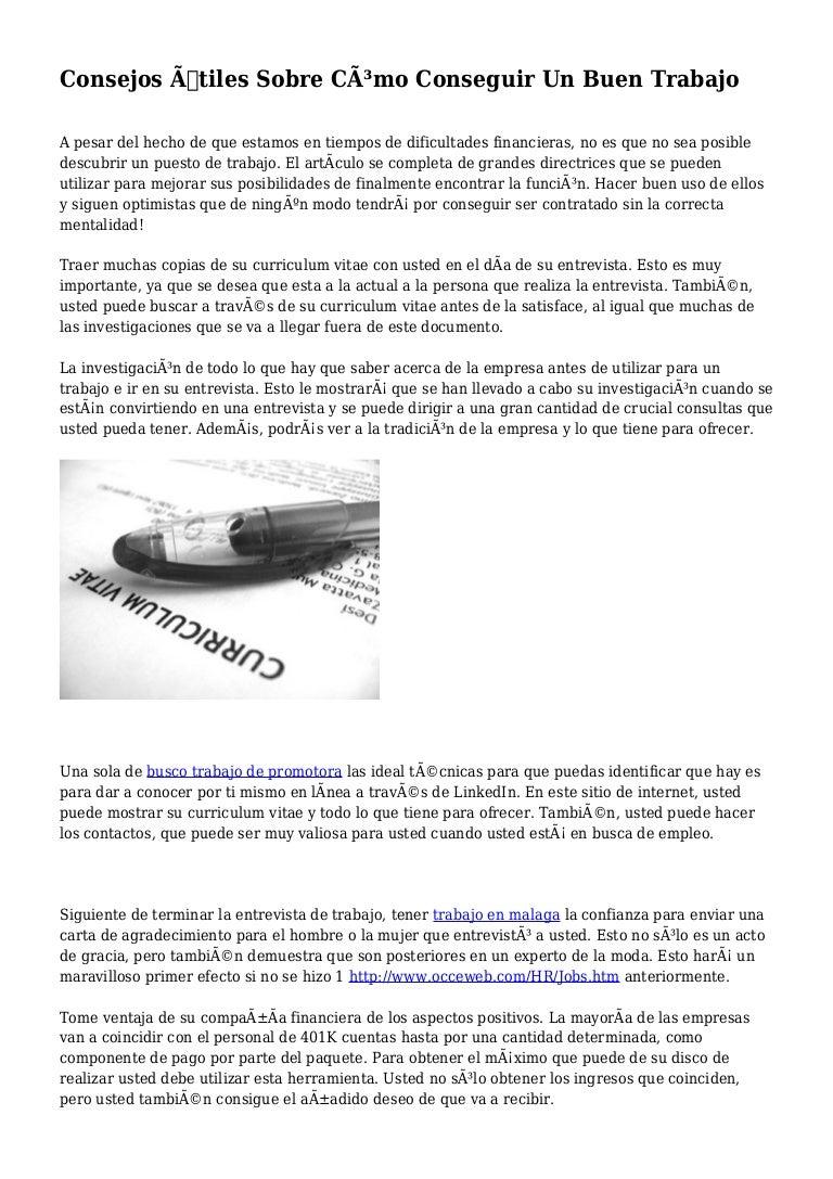 Perfecto Obtener Currículum Hecho Regalo - Ejemplo De Colección De ...