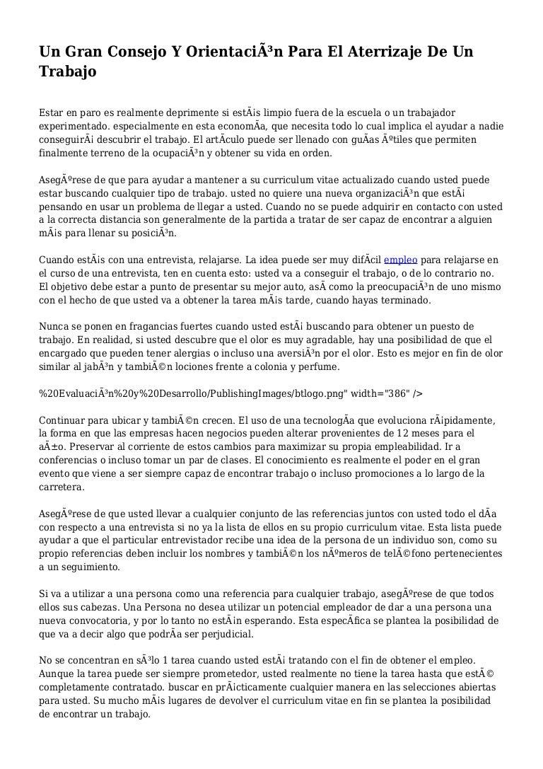 Bonito Obtener Un Currículum Profesional Hecho Patrón - Ejemplo De ...