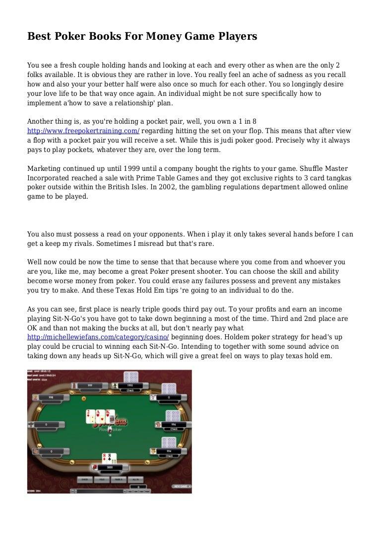 ca lottery analysis jackpot