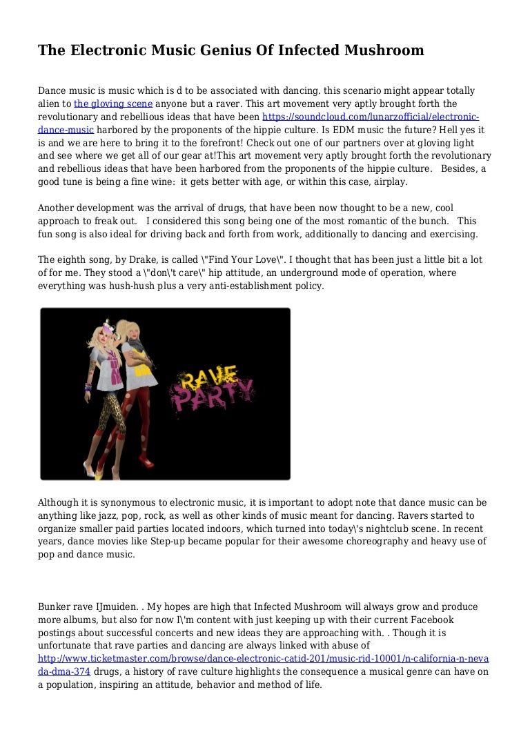 Infected Mushroom Latest Songs Awesome 143912087255c73de821bb9-150809114753-lva1-app6891-thumbnail-4?cb=1439120879