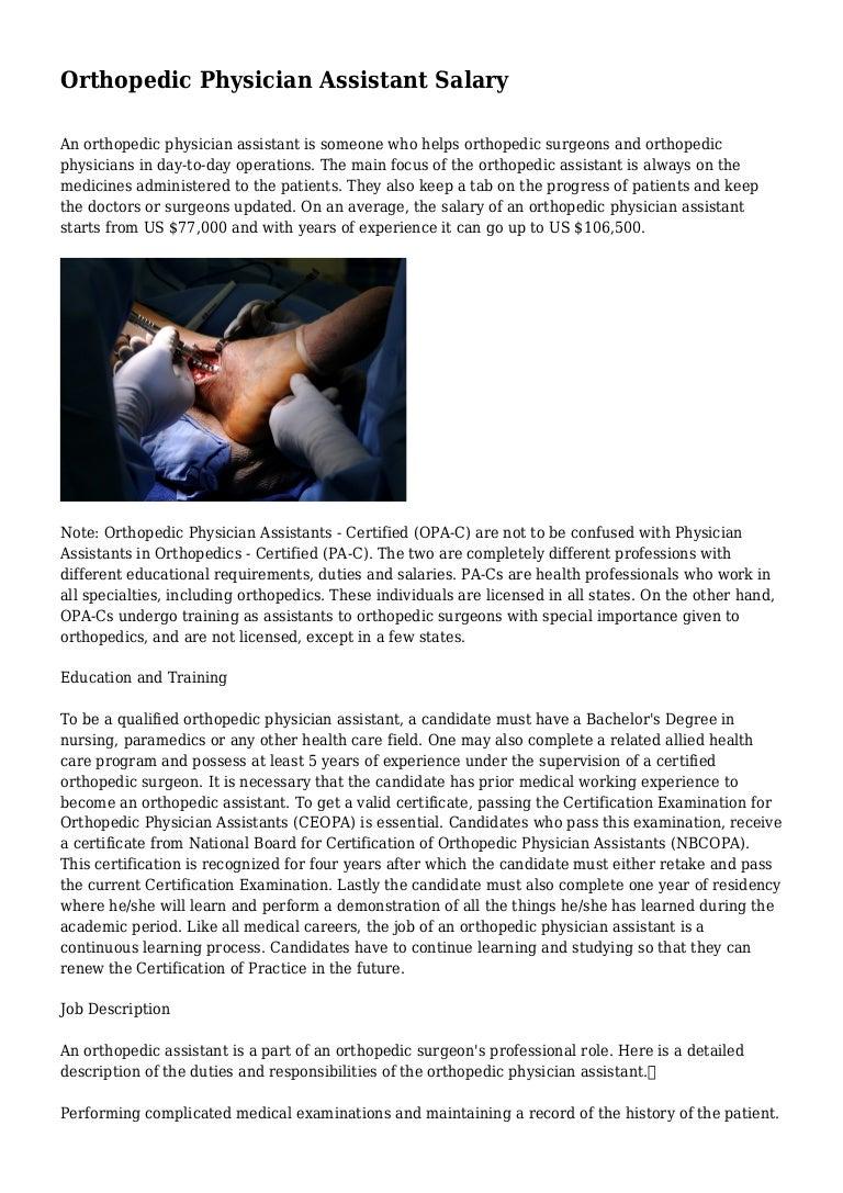 143971467055d04d6ee9607 150816084432 lva1 app6892 thumbnail 4jpgcb1439714682 orthopedic surgeon description