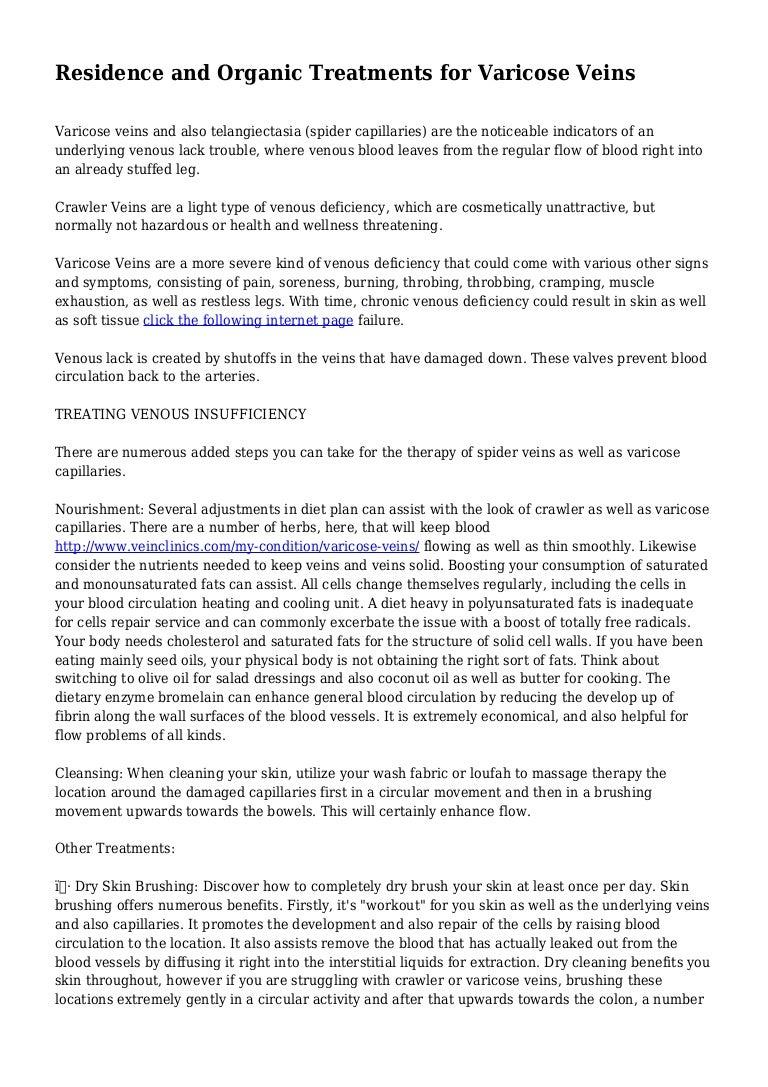Persuasive Essays On School Uniforms  Barcafontanacountryinncom Persuasive Essay Uniforms Persuasive Essay On School Uniforms Essays