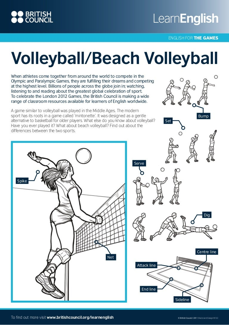 Uncategorized Volleyball Worksheets For Physical Education worksheet volleyball worksheets fiercebad and essay humorholics 145712989 learnenglish britishcouncil org sites podcasts files spo
