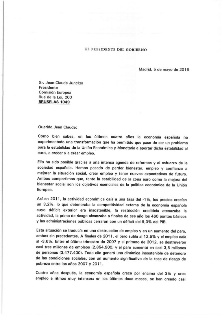 first person essay example short essay on exam stress disorder  rajoy se compromete por carta ante juncker a realizar ms ajustes