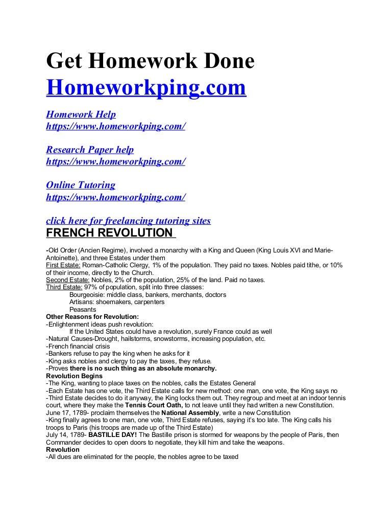 practice writing essay online buying