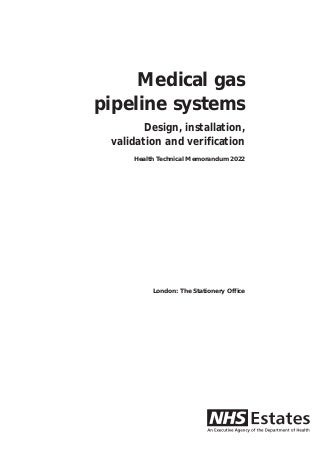 medical gas linkedin 14859695 medical gas pipeline systems