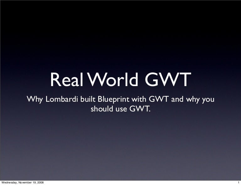 Building blueprint with gwt malvernweather Image collections