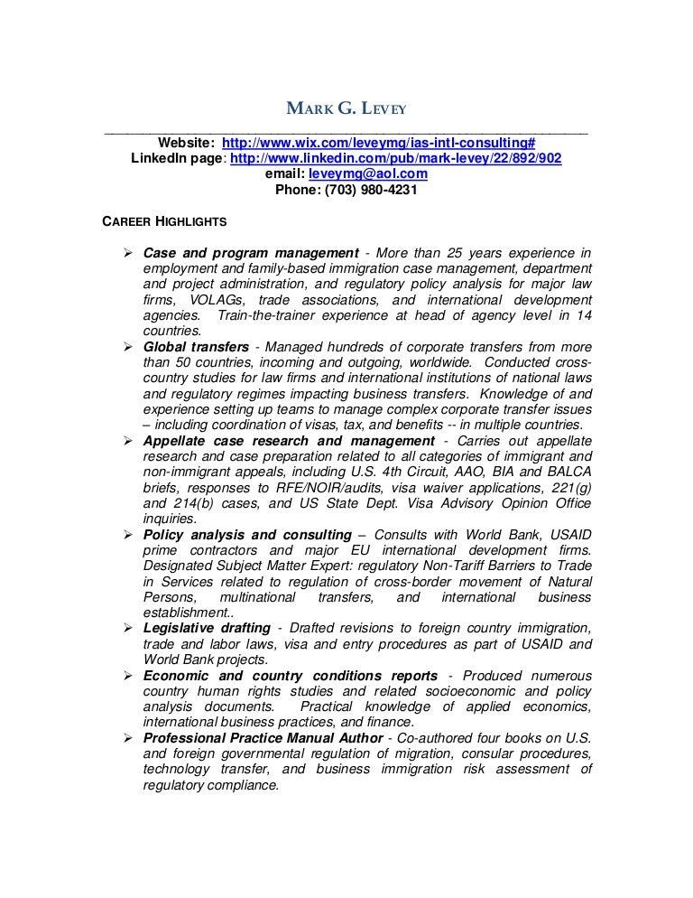 Cover letter for uscis rfe & Presentation & Speech Paper Writing