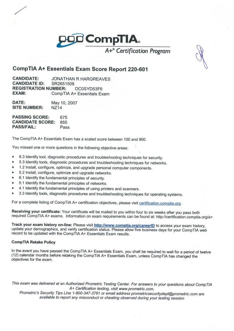 Jonathan hargreaves a exam score xflitez Choice Image