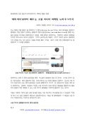 Epik High's social media marketing knowhow