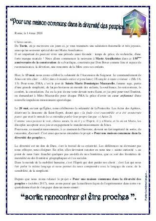 Beurette Rencontre Coquine Orleans Cheignieu-La-Balme Et Sitede Rencontre