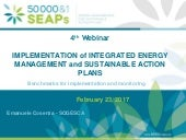 1 4th webinar on implementing and integrating 50001_sea_ps_sog 23 02 2017(1)