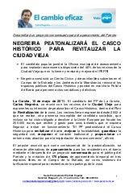 15 05-11 np pp propuestas ciudad vieja