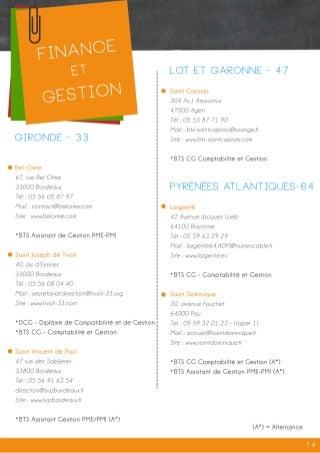 Plan Q Sexe Sur Chartres Pour Un Plan Q