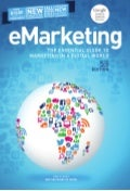Digital marketing-strategy textbook