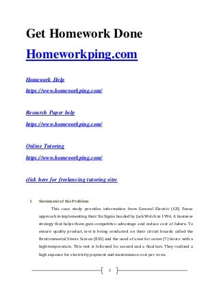 Thesis title help online service book