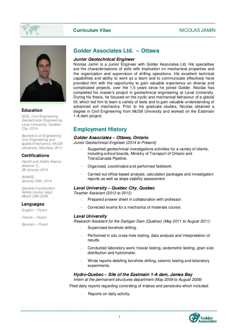 Nicolas Jamin-GAL CV-2015-05