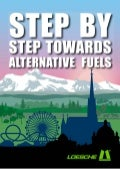 Step By Step Towards Alternative Fuels - Vienna Seminar
