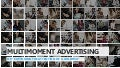 Multimoment Advertising (Bela Papp - Microsoft)
