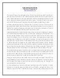 Marpol annex ii a practical guide
