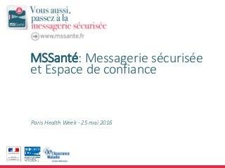 Plan Cul Amiens Et Rencontre Sexe En Picardie