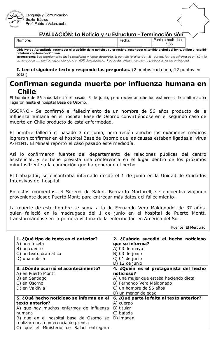 155815256 Prueba Noticia Afiche