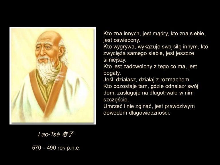 Znalezione obrazy dla zapytania Konfucjusz - cytaty