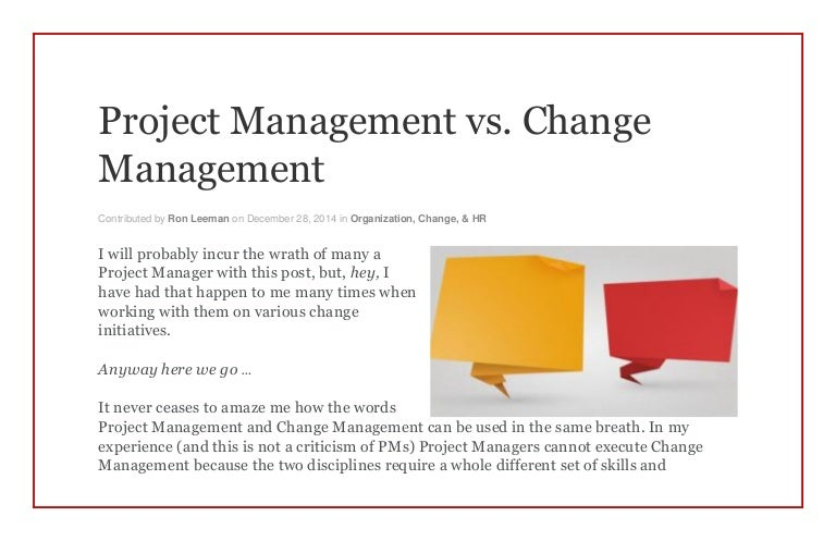 project management hotel nzma Project management, then, is the application of knowledge, skills, tools, and techniques to project activities to meet the project requirements it has always been practiced informally, but began to emerge as a distinct profession in the mid-20th century.