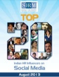158456408 shrm-report-august-top-20-hr-indian-influencers-in-social-media