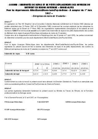 Plan Cul Gay Avignon Plan Cul Dans Le Nord / Bogoss Gay