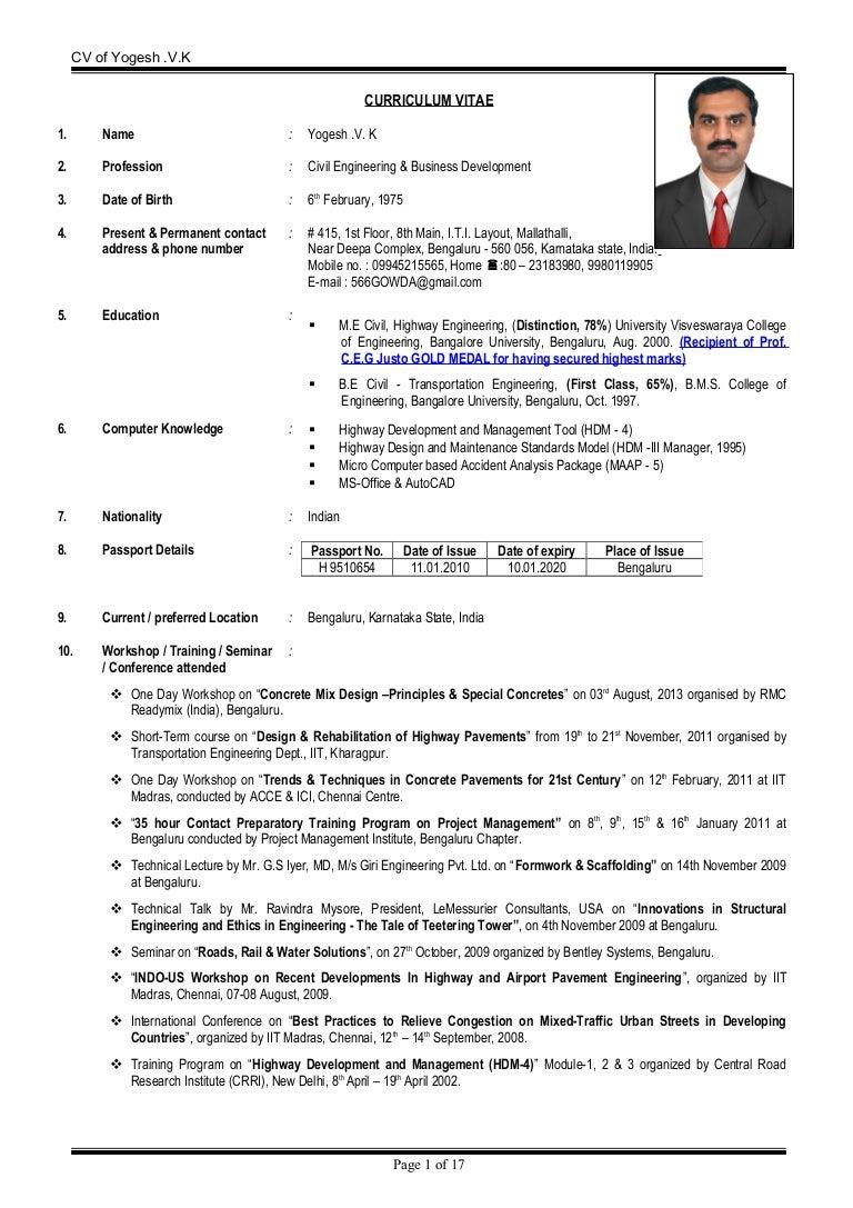 76 civil engineer resume template usa jobs resume usajobs