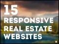 15 Beautiful Responsive Real Estate Websites