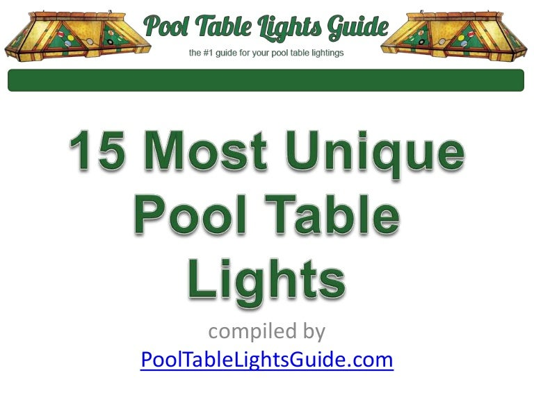 15mostuniquepooltablelights 130708071117 Phpapp02 Thumbnail 4?cbu003d1373267820