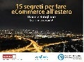 Smau Torino: 15 segreti per fare ecommerce all'estero