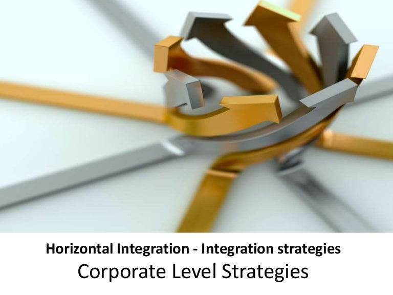 lufthansa horizontal integration strategy Mba lufthansa strategy analysis study case slideshare uses cookies to improve functionality and performance, and to provide you with relevant advertising if you continue browsing the site, you agree to the use of cookies on this website.