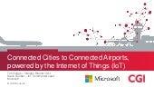 CGI-Microsoft_Internet-of-Things
