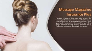 salon massage naturiste bordeaux