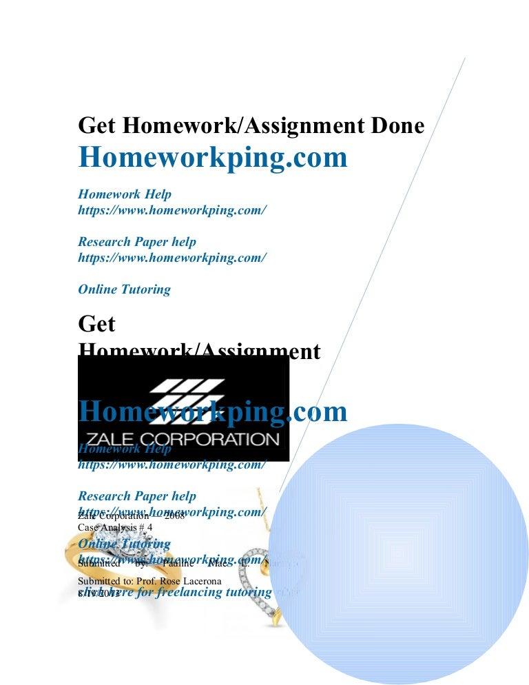 Case study homework help SlideShare Running Head  CASE STUDY Essay writing   Online Assignment help   Homework  help service www