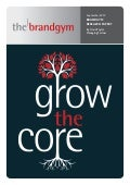 brandgymResearch7GrowTheCore
