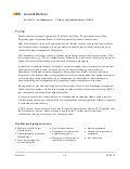 Laurent-resume-0516-01en