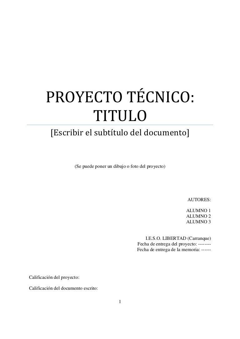 168plantillas-memoriadeunproyecto-171005200708-thumbnail-4.jpg?cb=1507234126