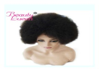 SELL Lace Front Human Hair Wigs For Women 8'-22 Brazilian Afro Kinky Curly Wig 150% Density Remy Hair P