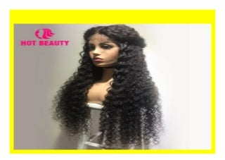 Best Price Hot Beauty Hair Salon Custom Lace Wig 4*13 Lace Frontal Human Hair Wigs For Black Women Malaysia Re