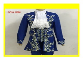 NEW 2017 New Movie Prince Adam Costume Beauty and the Beast Cosplay Costume Halloween Carnival Party Cl