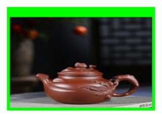 SELL Yixing Purple Sand Pot Hand-made Raw Mine Bottom Slot Purple Mud Shoutao Pot Health Pot Kungfu Teap