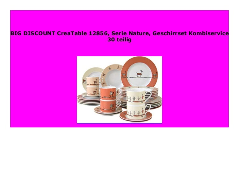 16db51a3e9c-191010130158-thumbnail-4.jpg