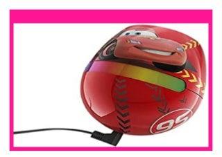 Best Price Philips Disney Tischleuchte, 4,7 W, Cars, mehrfarbig, 717043216 review 871